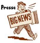 Presse-Meldungen über Duo Dreiklang